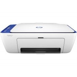 HP DeskJet Ink Advantage 2676 AIO Printer