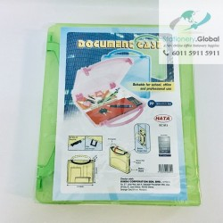 Hata Document Case DC 813