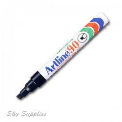 Artline 90 Marker Pen