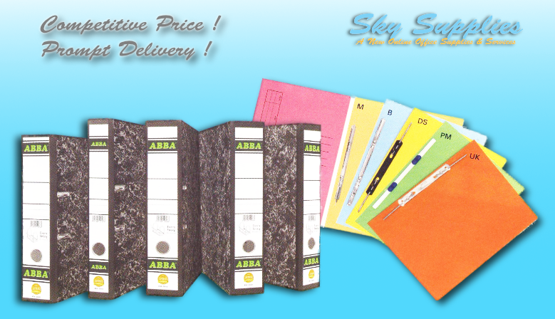 Stationery Malaysia-Malaysia Stationery Supplies, Stationery Wholesaler Malaysia, Office Stationery Supplies Malaysia and A New Stationery Online Store Malaysia